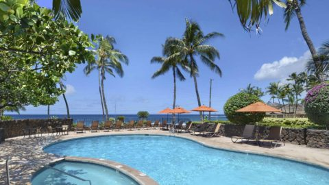 Kauai Deals Up to $300 Off Any Kauai Vacation Rental at Nihi Kai