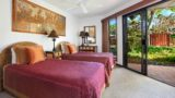 Nihi Kai Villas at Poipu #201 - Second Bedroom Suite - Parrish Kauai