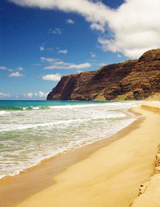 Kauai Vacation Rentals | The Parrish Collection Kauai