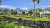 Emmalani Court 5 - Parrish Kauai