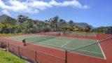 Hanalei Bay Resort 10 - Parrish Kauai