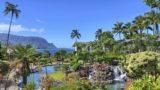 Hanalei Bay Resort 11 - Parrish Kauai