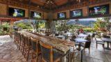 Hanalei Bay Resort 2 - Parrish Kauai