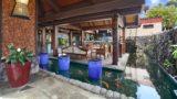 Hanalei Bay Resort 3 - Parrish Kauai
