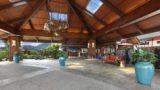 Hanalei Bay Resort 4 - Parrish Kauai
