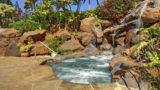 Hanalei Bay Resort 5 - Parrish Kauai