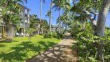 Hanalei Bay Resort 8 - Parrish Kauai