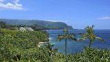 Pali Ke Kua at Princeville 1 - Parrish Kauai