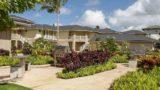 Pili Mai Resort at Poipu 1 - Parrish Kauai