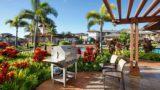 Pili Mai Resort at Poipu 11 - Parrish Kauai