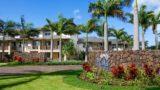 Pili Mai Resort at Poipu 2 - Parrish Kauai