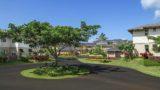 Pili Mai Resort at Poipu 4 - Parrish Kauai