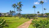 Regency at Poipu Kai Resort 3 - Parrish Kauai