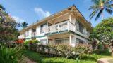 Regency at Poipu Kai Resort 6 - Parrish Kauai