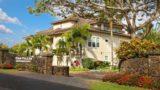 The Villas at Poipu Kai - Entry - Parrish Kauai