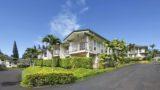 Villas of Kamalii 6 - Parrish Kauai